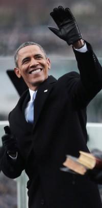 eeuu obama sonrie vert
