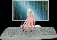 internet intervenida