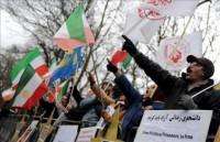 iran muhaidines terroristas