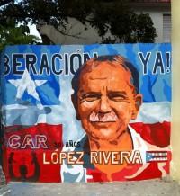 puertorico oscar_lopez_rivera1
