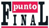 punto_final