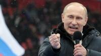 rusia vladimir-putin