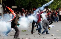 turquia protestas1