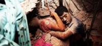 bangladesh derrumbe