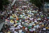 br protestas25