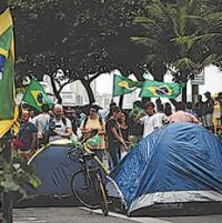 br protestas26