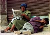 centroamerica pobreza