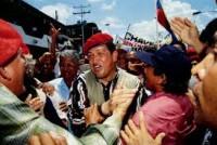 chavez 1998