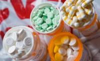 chile medicmentos1