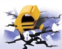 europa crisis