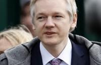 wiki julian assange1