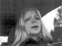 El soldado Bradley Manning en imagen de 2010. Sus abogados argumentaron que el ejército pasó por alto sus problemas de salud mental, quien no debió trabajar de analista de inteligencia