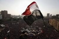 egipto rebelion