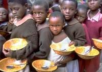 hambre-mundial