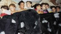 siria gas ninos