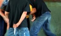 amlat delincuencia-juvenil