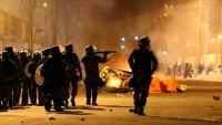 br Protestas23