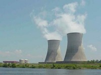 br nuclear