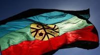 chile bandera-pueblo-mapuche