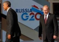 g20  obama y putin