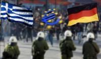 gr euro alemania