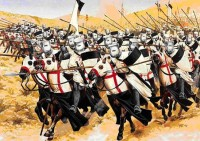 guerra-santa
