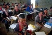 mex escuela zapatista