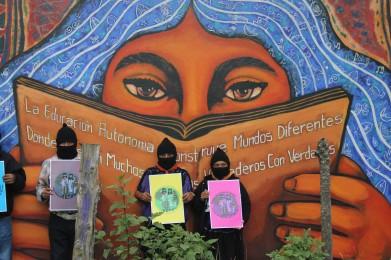 mex escuela zapatista1