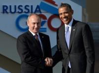 rusia putin y obama1