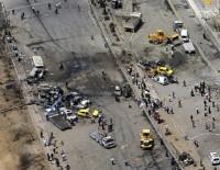 siria ataque