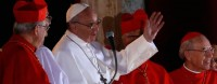 vaticano bergoglio2