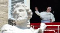 vaticano francisco-contra-guerra-