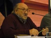 FILA Aram-Aharonian