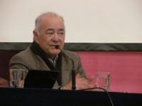 FILA Ernesto-Carmona