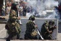 bol guerra gas1