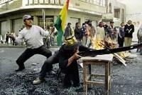 bol guerra gas2