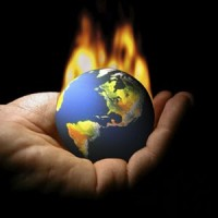 crisis mundo arde