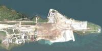 Proyecto terminal de contenedores en Mariel