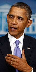 eeuu obama crisis