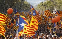 esp catalanes