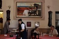 Cuba restaurantes_privados