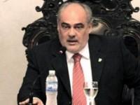 Gobernador de Corrientes, Ricardo Colombi