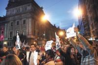 arg marcha medios 2013 1