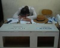 chile abstencion_elecciones_