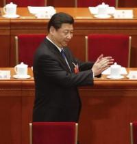 china jinping
