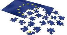 europa rompecbezas1