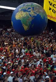 foro-social-mundial vert