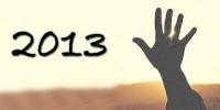 2013 adios