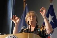 ch Bachelet1