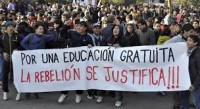 ch educacion gratuita